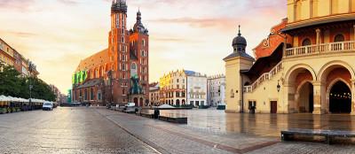 ExtDN goes MeetMagento Poland