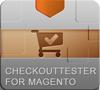 CheckoutTester 2
