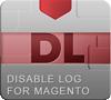 DisableLog 2