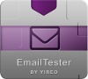 EmailTester 2