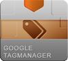 GoogleTagManager 2