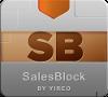 SalesBlock 2