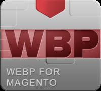 Webp 2