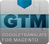 yireo-googletranslate-magento-100