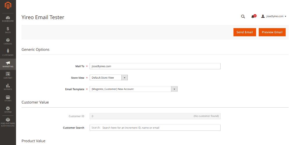 screenshots/emailtester2/form_default.png