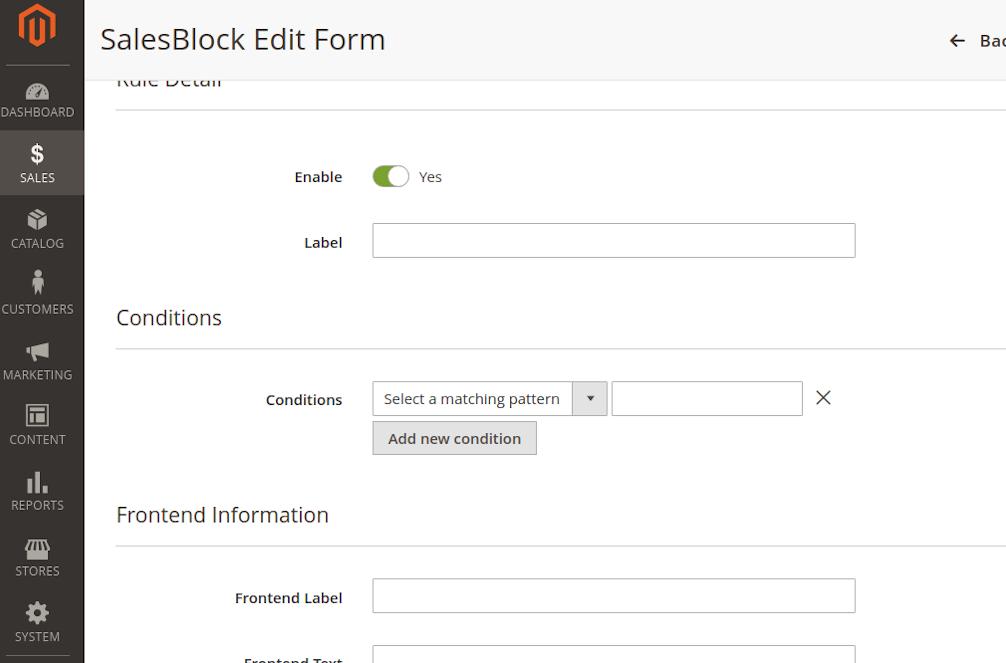 screenshots/salesblock2/backend_form1.png