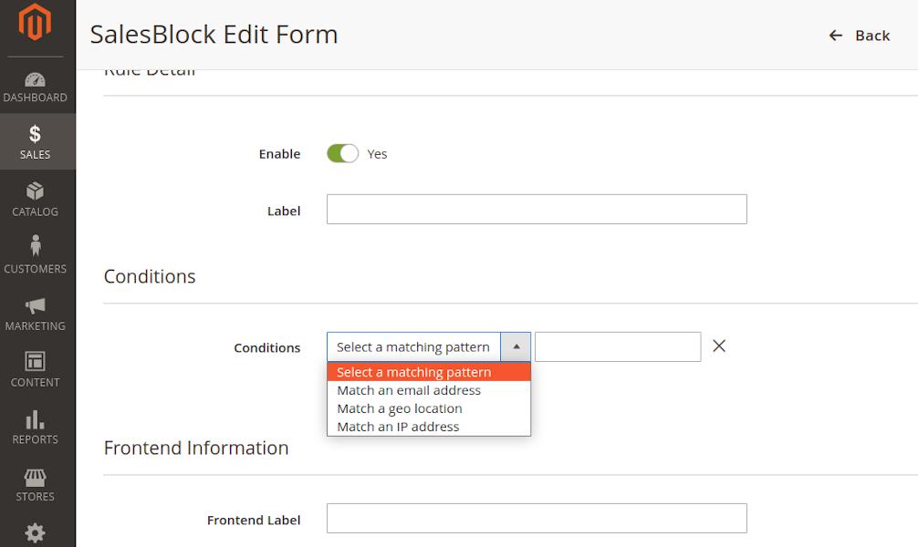 screenshots/salesblock2/backend_form2.png