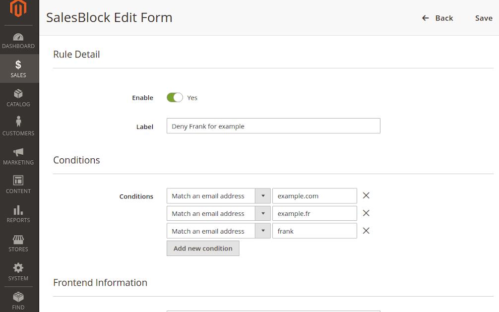 screenshots/salesblock2/backend_form3.png