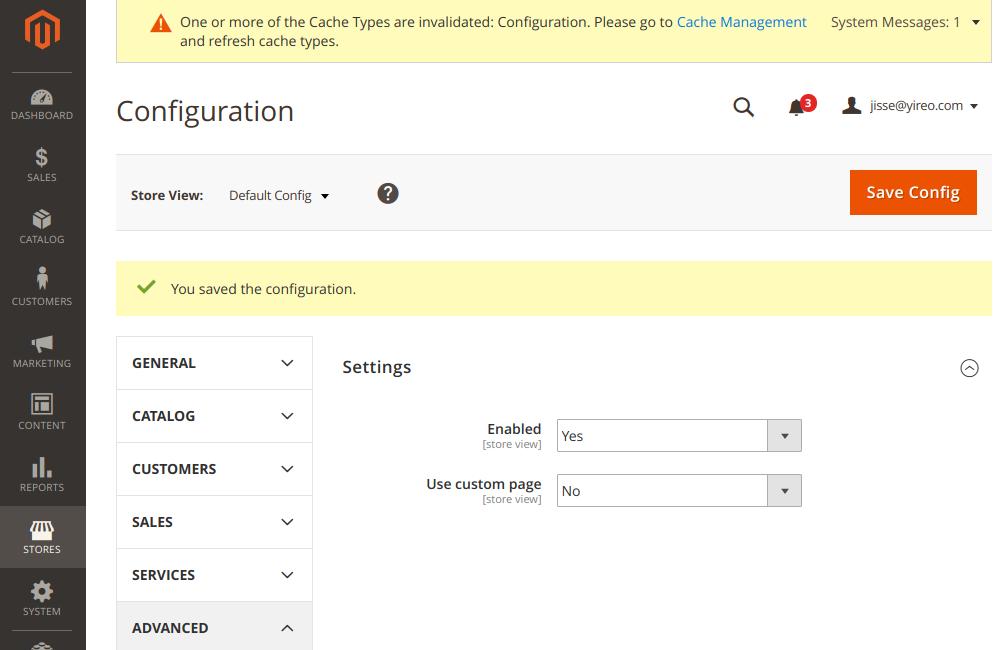 screenshots/salesblock2/backend_settings.png
