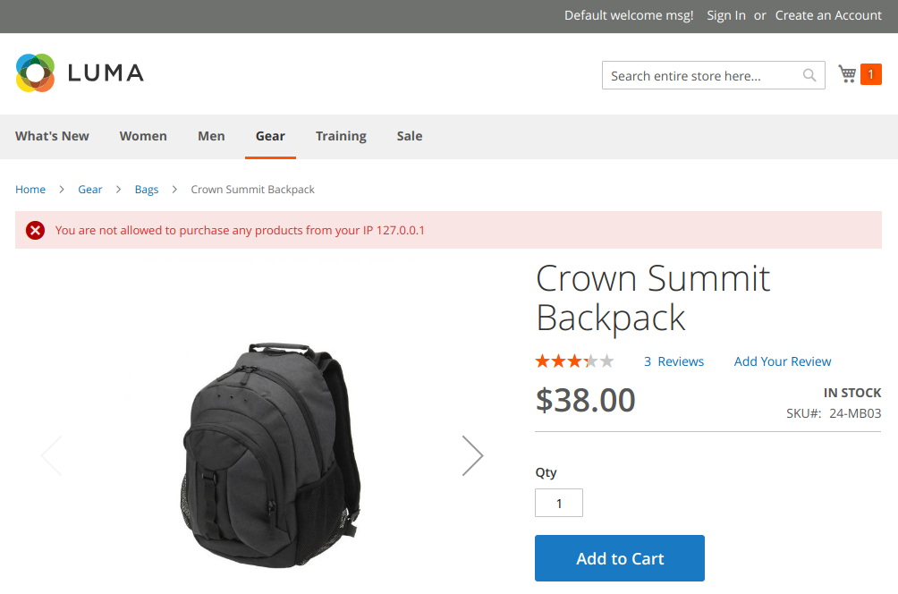 screenshots/salesblock2/frontend_message.png