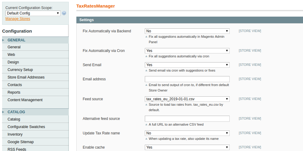 screenshots/taxratesmanager/system-configuration.png