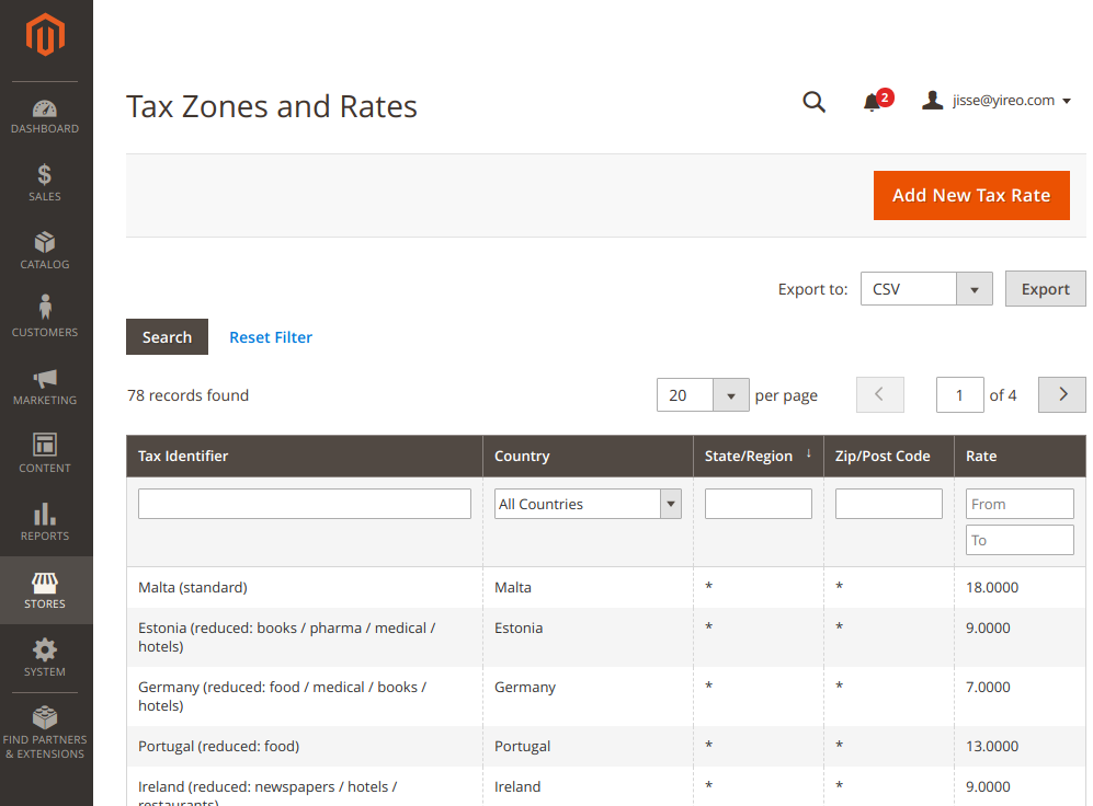 screenshots/taxratesmanager2/taxratesmanager2_3.png