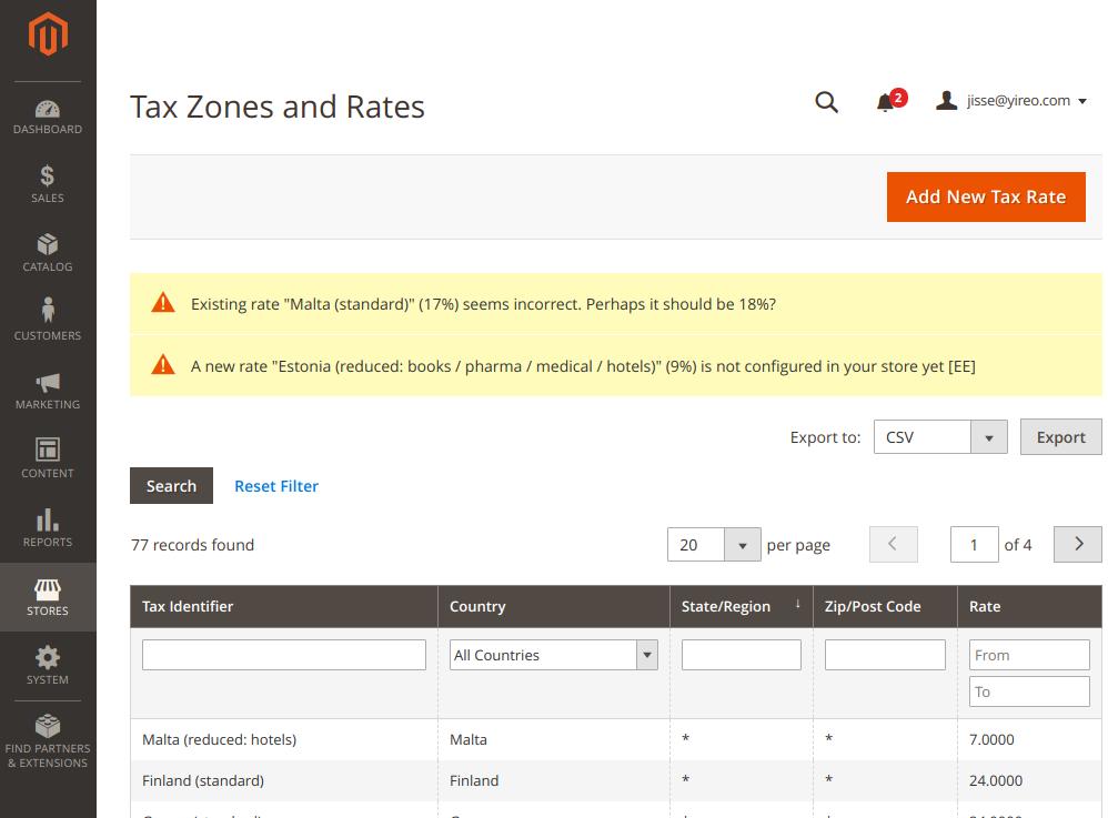 screenshots/taxratesmanager2/taxratesmanager2_4.png